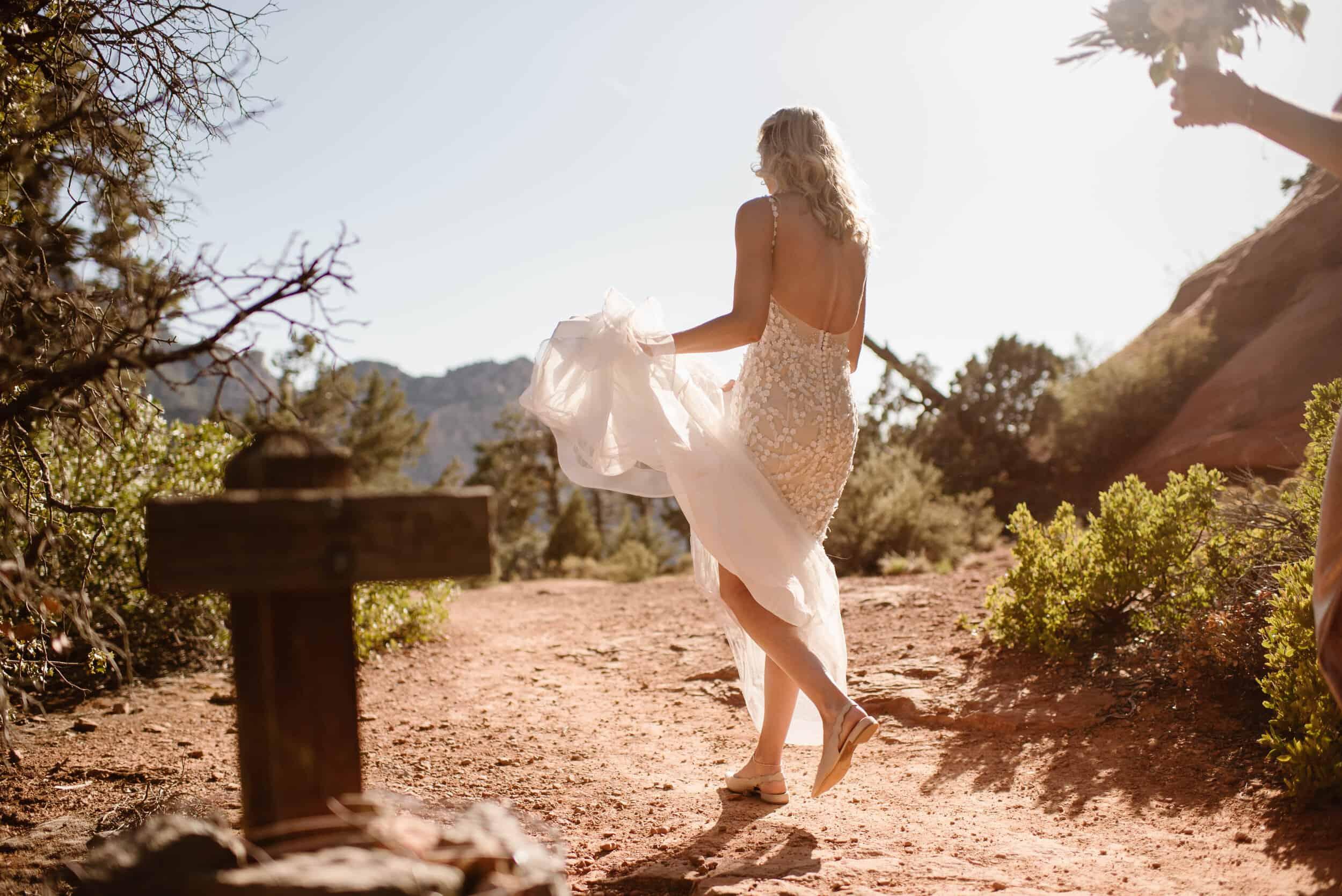 Jennifer + Bryce - Adventure and Vow Elopement-12.jpg