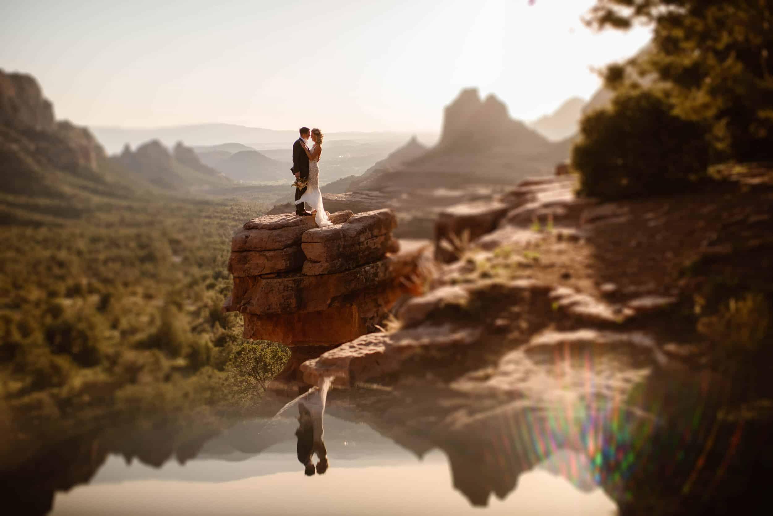 Jennifer + Bryce - Adventure and Vow Elopement-59.jpg