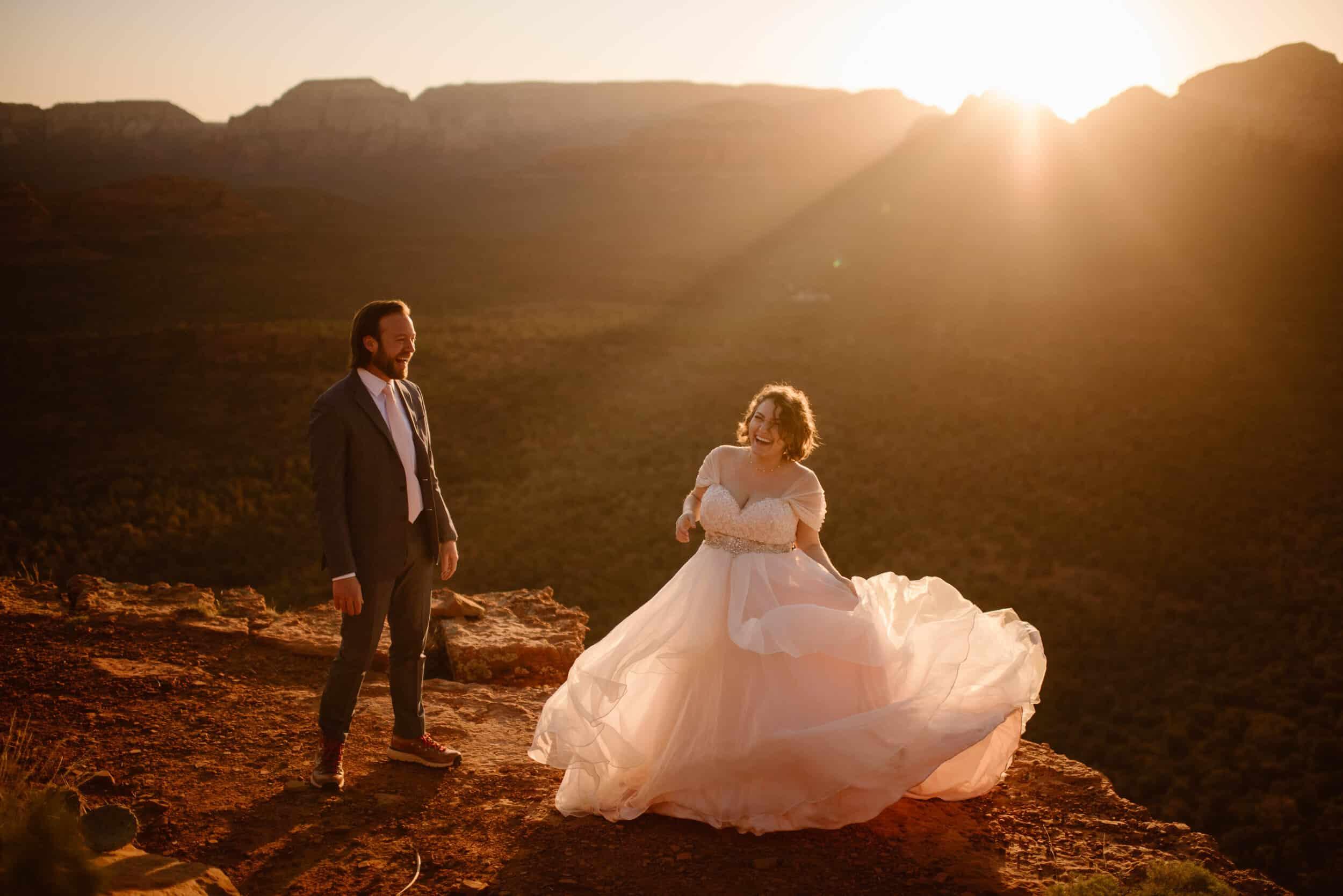 Matt + Alicia - Adventure + Vow Elopement Photographer-77.jpg